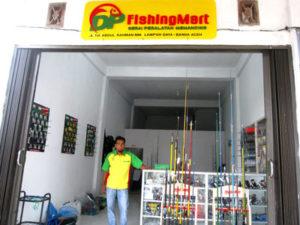 DPFM Aceh