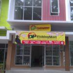 DPFM Lampung