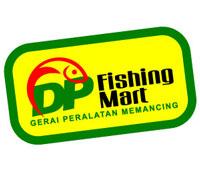 DP FISHING MART