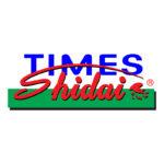 Times Shidai